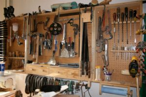woodworking-shop-tools-9